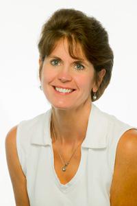 Christine Hartsfield