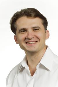 Andrei Yemelianov